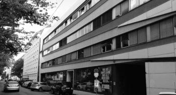 Viedeň 19, Heiligenstadt
