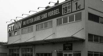 Viedeň 12, Sagedergasse