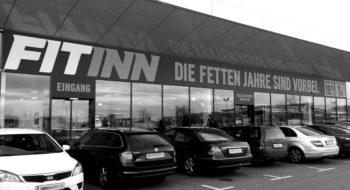 Wiener Neustadt, stredisko FMZ Nord