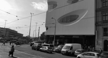 Brno, OC Letmo